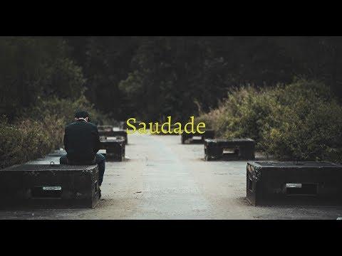 Sir Caste - 1 - Saudade (SaudadeMixtape) VideoLyrics. #$taff