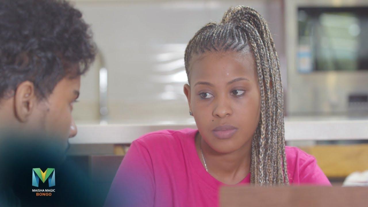 Download Gloria anamtaka Jemo – Pazia | Maisha Magic Bongo