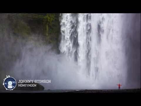 Johnny Stimson - Honeymoon
