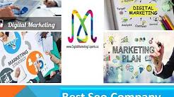 Best Seo Company in Aurora - Digitalmarketingexperts
