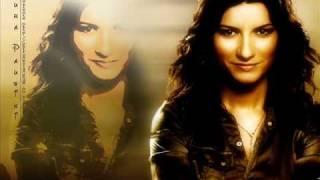 Laura Pausini : Felicidad #YouTubeMusica #MusicaYouTube #VideosMusicales https://www.yousica.com/laura-pausini-felicidad/ | Videos YouTube Música  https://www.yousica.com