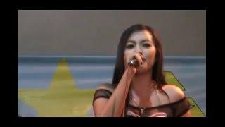 Download Lagu Masa Lalu Pangandaran Pongdut mp3