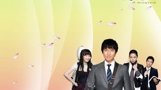When Spring Comes Episode 1 eng sub -꽃피는 봄이 오면