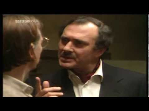Betrayal harold pinter analysis