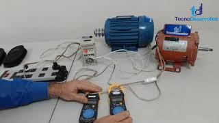 Instrumentos de medición que miden...¿bien o mal?