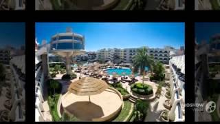 самые превосходнейшие курорты  Египта для развлечений. Онлайн заказ туров(, 2014-08-25T15:05:10.000Z)