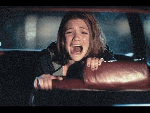 CHERRY FALLS Sex oder Strib! Special Edition Trailer German (Koch Films Blu-ray VÖ 27.10.2016) HD