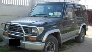 автомобили города Алматы