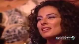 حافية القدمين - كاظم الساهر - مهرجان بابليوس ٢٠١٢