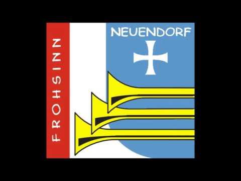 MG Frohsinn Neuendorf   GalwayPiper 20160311