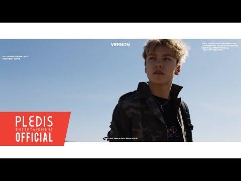Leonardo DiCaprio's Lookalike: K-Pop Idol Looks Like 'The