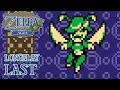 The Legend of Zelda: Oracle of Ages Longplay - Finale (Part 11 of 11)