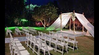 Свадьба Христа    חתונה של המשיח