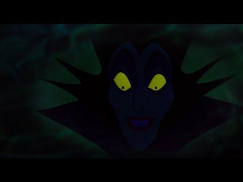 """HMV: """"Lions (Villains) Over All"""""""