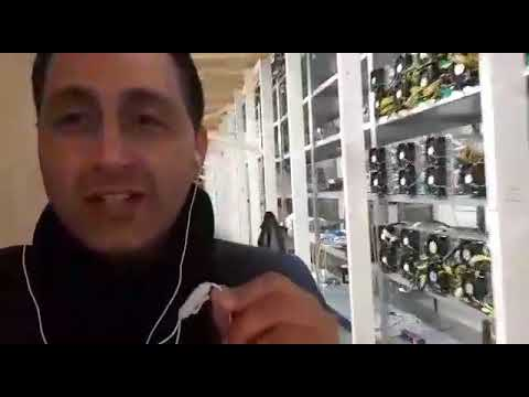 bitcoin mlm  omnia