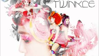 [HQ] TaeTiSeo (SNSD) -Twinkle MP3
