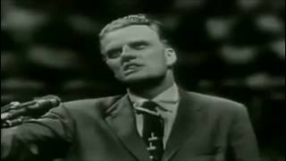 Video Billy Graham Twice Dead! download MP3, 3GP, MP4, WEBM, AVI, FLV Januari 2018