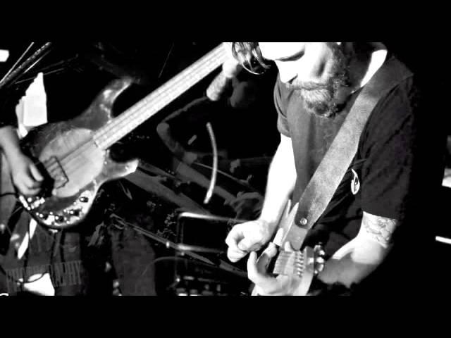 The Hudson (Slide Show-Mp3)