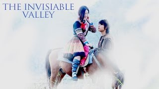 ▩THE INVISIBLE VALLEY FANMADE TEASER