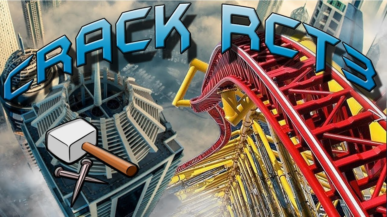 roller coaster tycoon 2 free download full version torrent
