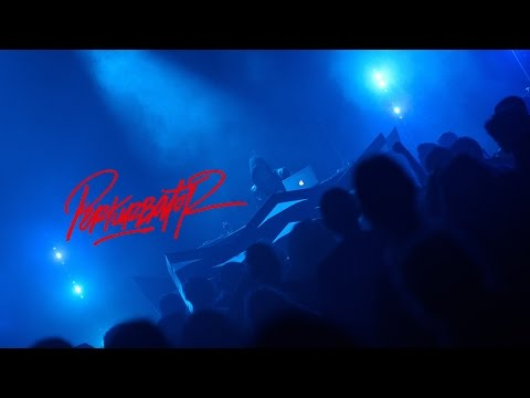 Perturbator - Humans are such easy prey (live Lyon - 29/03/2016) mp3