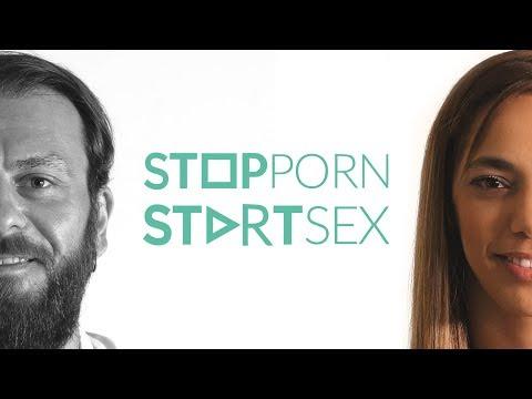6121895a98 Pornografía: sí yo consumo pero... ¿Soy adicto? Claves para saberlo