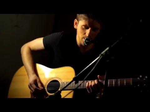 Justin 3 - Midnight Rain (Live)