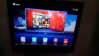 Huawei Stb Q11 Maintenance Code
