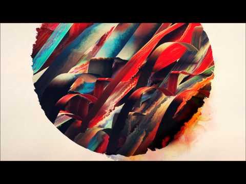 (HQ) Grizmatik - Digital Liberation is Mad Freedom