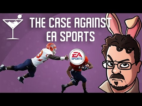 the-case-against-ea-|-geek-history-|-where-have-all-the-college-football-video-games-gone?