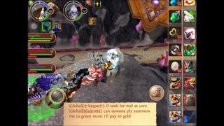 order and chaos online agl mzl outside of map