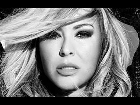 Anastacia I'm Outta Love Left Outside Alone Never Gonna Love Again Everthing Burns Interview