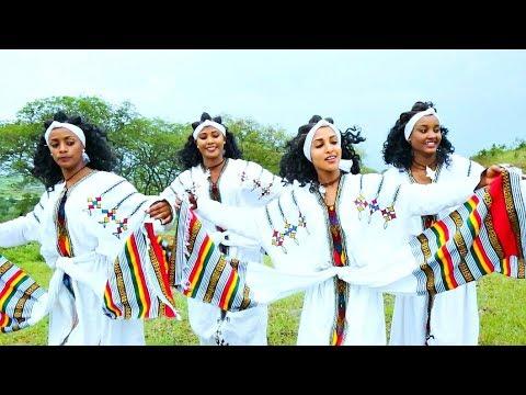 Ismael Mohammed - Tenegrolet | ተነግሮለት - New Ethiopian Music 2017