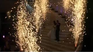 lebanon wedding events co sarl 71-770100