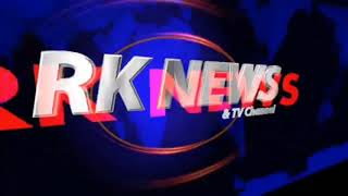 RK NEWS.  Free Note Books Distribution moula ali Mr maynampally hanmanthu Anna & senior leadr nayeem