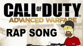 Repeat youtube video COD ADVANCED WARFARE RAP SONG - BY BRYSI  (@SHGames)