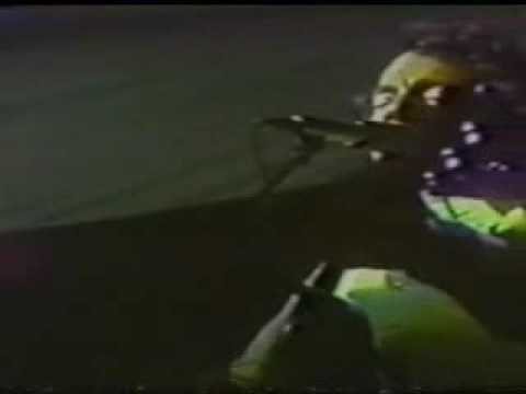 Neil Diamond - Be (Live)