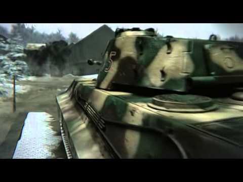 Польша и чехия возвращают т 72 в войска или хороший украинский.