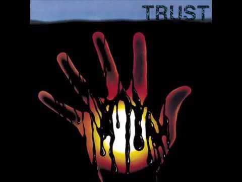 Trust Bosser Huit Heures