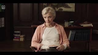 UND WER NIMMT DEN HUND? Trailer Deutsch German (2019)