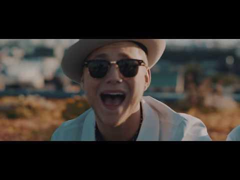 Samir & Viktor - Saxofuckingfon (Official Video)