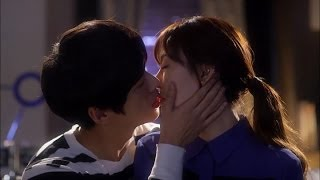 In Need of Romance 3 Ep11 : I feel awkward too…_Kim So-yeon,…