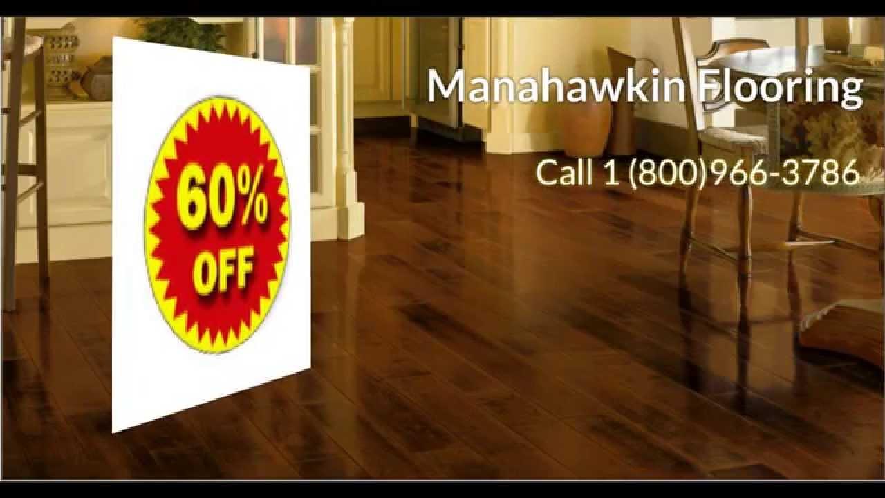 Carpet One All Floors In Manahawkin Lbi