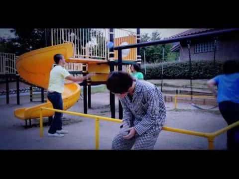"""BIGMAMA """"かくれんぼ"""" MV"""