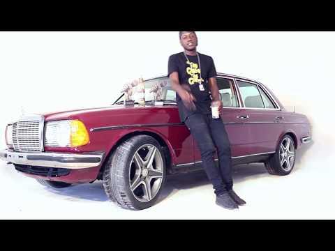 Martse - SOBER ft. Crispy Mw, AK, Michael-ES, Phyzix & Marcus  [Official Video]