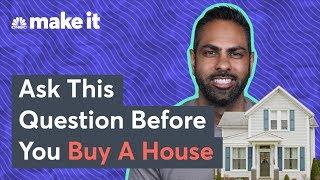 Ramit Sethi: Don