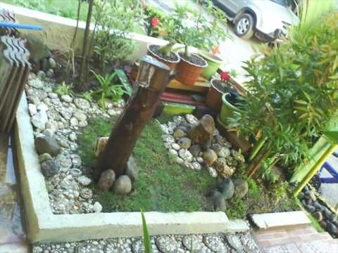 Terrace Garden Ideas Bangalore terrace garden design ideas and tips - youtube