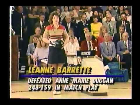 1992 BPAA LPBT US Open  Entire Telecast