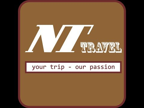 NHA TRANG TRAVEL OVERVIEW