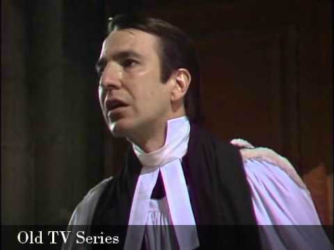 Barchester Chronicles (3 of 7)